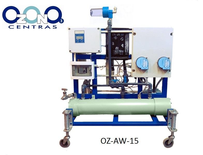 OZ-AW-15
