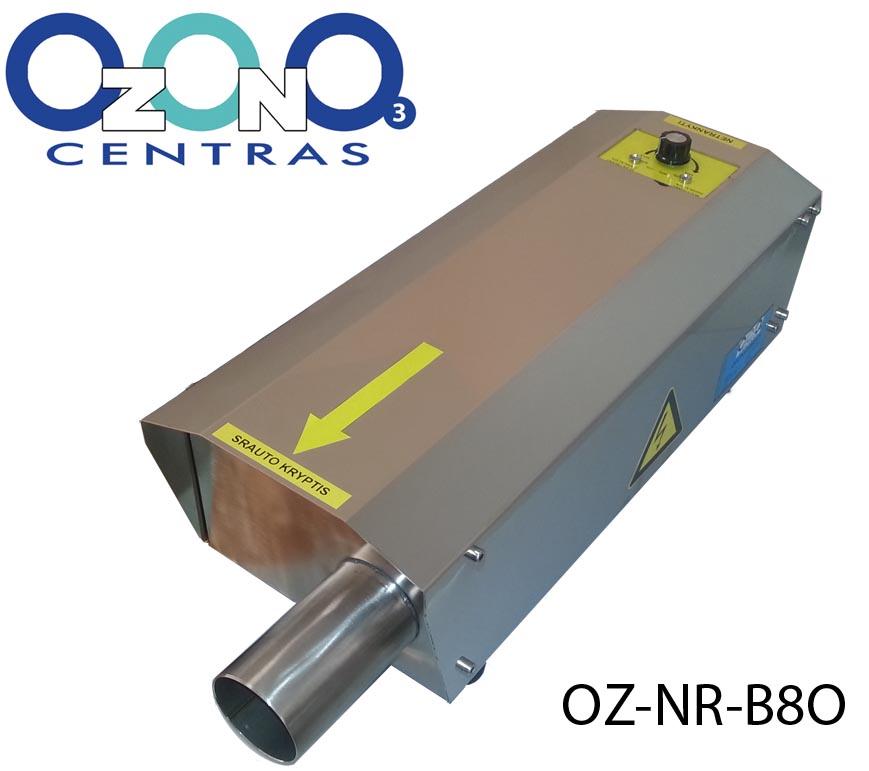 OZ-NR-B8O