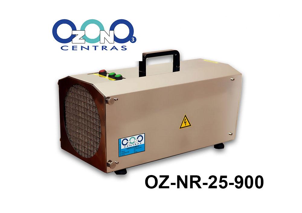OZ-NR-25-900