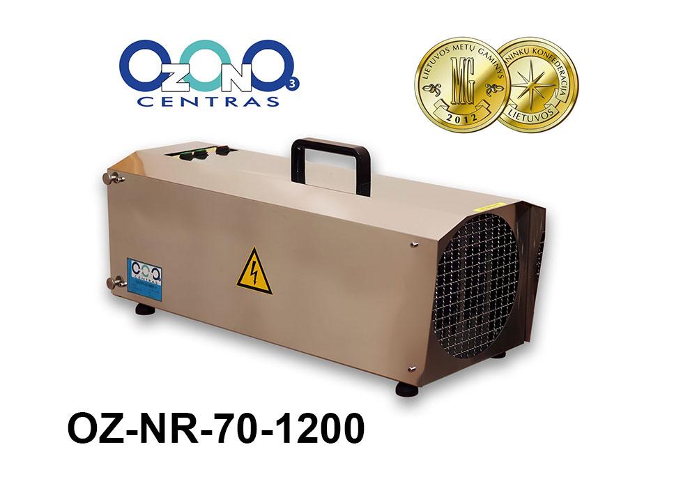 OZ-NR-70-1200