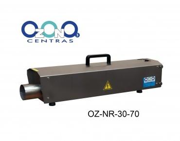 OZ-NR-30-70